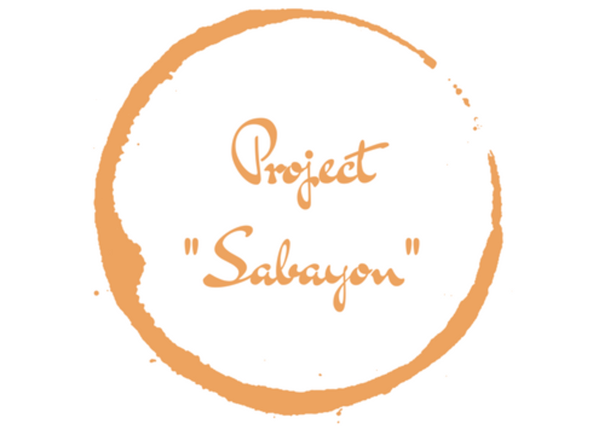 Project Sabayon