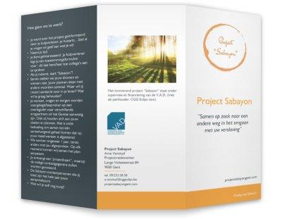 preview folder 1